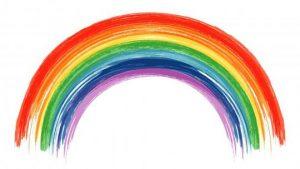 rainbow-image-11-1