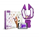 littleBits Inventor Kit