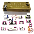 littleBits Synthesizer Kit