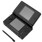 Nintendo DS Lite Retro Gaming Set