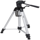 Tripod With Smartphone Adapter